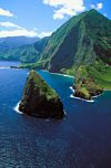 訪れる人を虜にする魅惑の島、ハワイ!