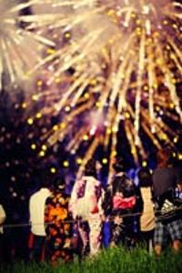 厳選・日本の夏祭り